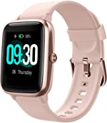 Willful Smart Watch for Android Phones and iOS Phones Compatible iPhone