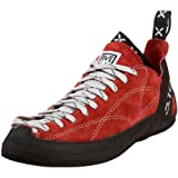 Five Ten Men's Coyote Lace-Up Climbing Shoe