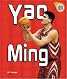 Yao Ming, Jeff Savage, 082252225X