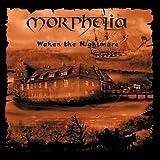 Waken The Nightmare by Morphelia (2009-08-03)