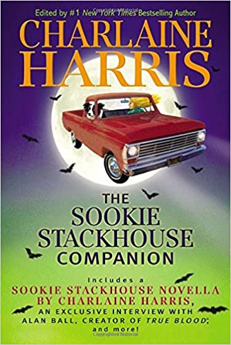 sookie stackhouse deadlocked pdf free