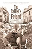 The Cellists Friend