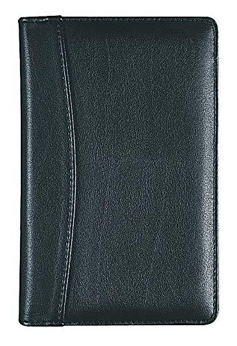 Collins Elite Pocket Telephone and Address Book - Black