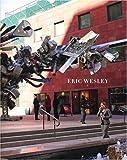 Eric Wesley, Eric Wesley, 0914357972