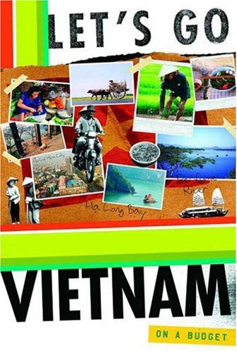 Read Online Let's Go Vietnam 2nd Edition pdf epub