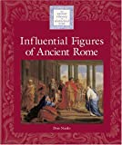 img - for Influential Figures of Ancient Rome (Lucent Library of Historical Eras) book / textbook / text book