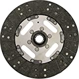 """RE29882 New 10"""" Solid Trans Disc For John Deere 301A 1020 2040 820 830 920 +"""