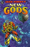 Jack Kirby's New Gods