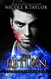 The Return: The Witch Hunter Saga #2