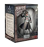 Ubisoft - Statue Assassins Creed Syndicate - Jacob Frye 22cm - 3307215901779