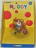 noddy and big ears - Noddy Big Ears on Bike