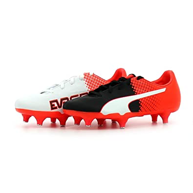 evoSPEED 4.5 SG Enfants - Crampons de Foot - size 1