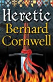 The Grail Quest (3) – Heretic