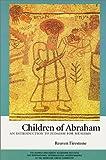 Children of Abraham 9780881257205