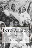 Into Africa, Chris Atencio, 1490595651