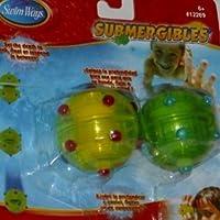 SwimWays Sumergibles