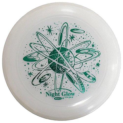 Umax Frisbee Disc - 1