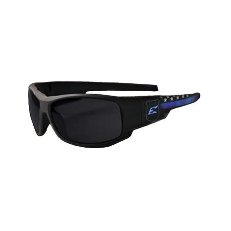 d3aab5b3e5 Amazon.com   Edge Eyewear Legends Guardian Glasses
