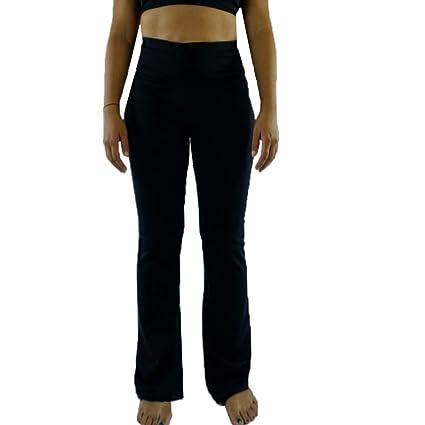 1d1944509055 Amazon.com   Victoria s Challenge Tummy Control Compression ...