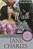 Free eBook - To Walk in the Sun