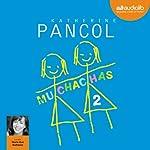 Muchachas 2 | Katherine Pancol