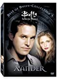 Buffy - Best of Xander