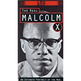 Real Malcolm X, the