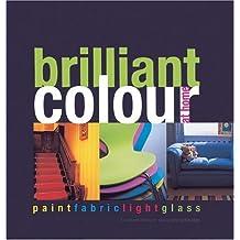 Brilliant Colour at Home