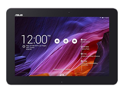 ASUS Transformer Pad TF103CE-A2-EDU-BK 10.1'...