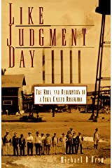 Like Judgment Day: The Ruin and Redemption of a Town Called Rosewood Hardcover