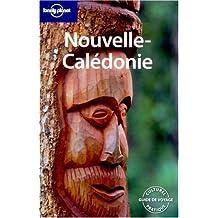 Nouvelle-caledonie -2e ed.