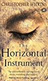 The Horizontal Instrument