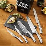 Chicago-Cutlery-Malden-16-Piece-Knife-Block-Set
