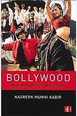 Bollywood (PB) Paperback
