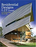 Residential Designs for the 21st Century, , 1554073367