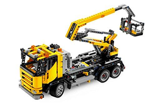 lego parts technic gear 16 tooth with clutch dbgray. Black Bedroom Furniture Sets. Home Design Ideas