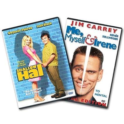 Shallow Hal [Reino Unido] [DVD]: Amazon.es: Gwyneth Paltrow ...