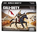 Mega Bloks Call of Duty Horseback Assault