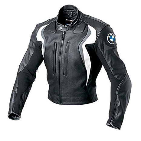 Abbigliamento moto invernale bmw