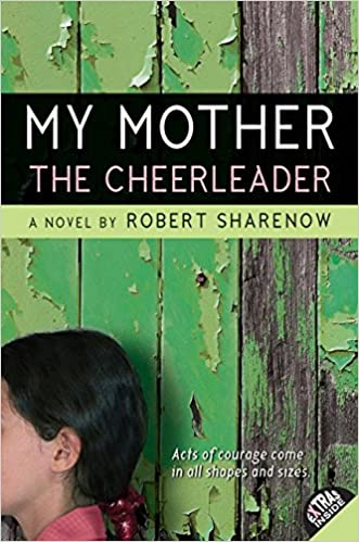 Bitorrent Descargar My Mother The Cheerleader Epub
