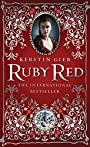 Ruby Red (Ruby Red Trilogy Book 1)