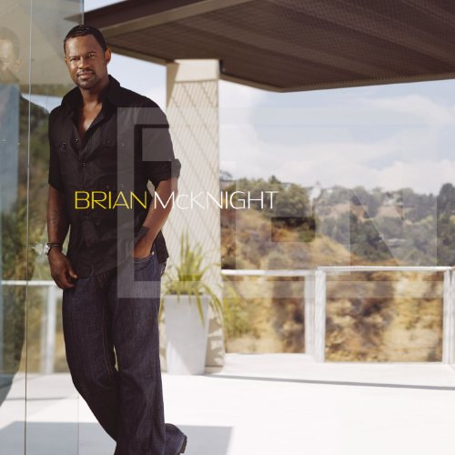 Greatest Hits by Brian McKnight on Amazon Music Unlimited