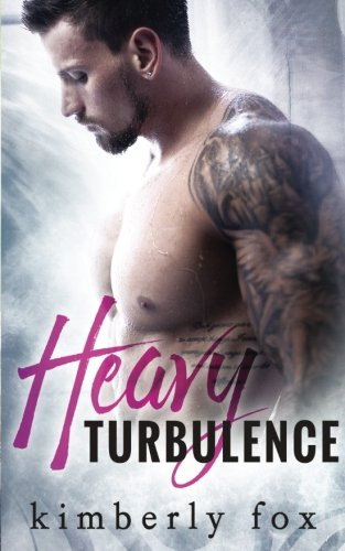 Heavy Turbulence Kimberly Fox