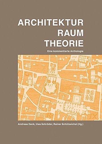 architektur-raum-theorie-eine-kommentierte-anthologie
