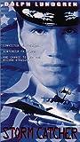 Stormcatcher [VHS]