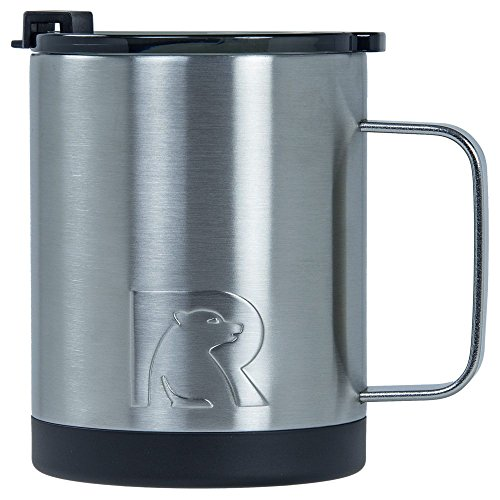RTIC Double Vacuum Insulated Coffee product image