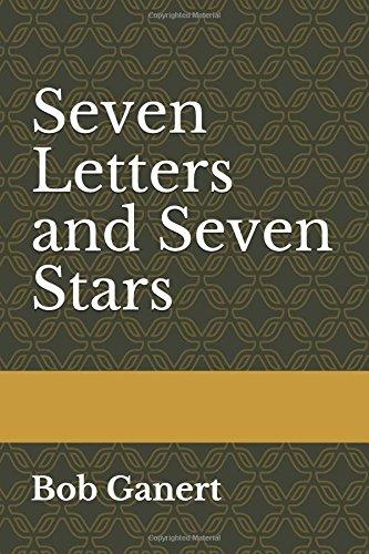 Seven Letters & Seven Stars