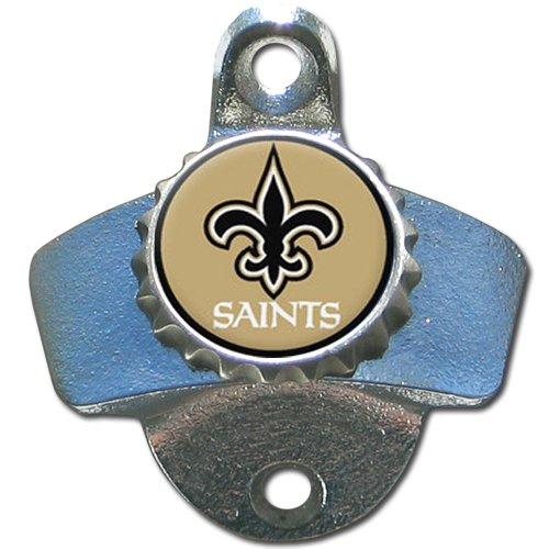 New Orleans Saints Bottle - 9