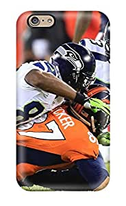 Best 8711321K642891444 seattleeahawks NFL Sports & Colleges newest iPhone 6 cases
