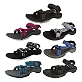 Take Up To 42% Various Styles Of Teva Womens Sandals